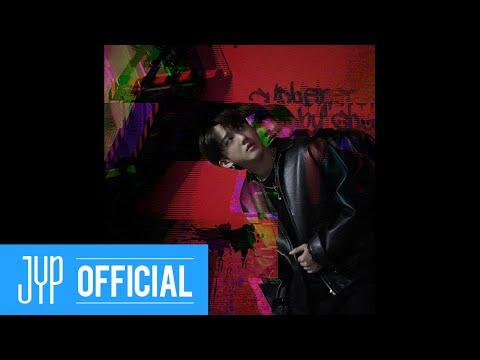 [Stray Kids : SKZ-RECORD] Changbin