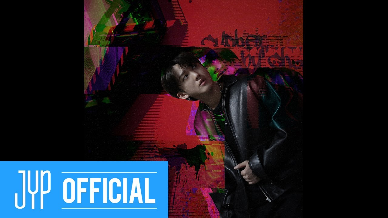 "[Stray Kids : SKZ-RECORD] Changbin ""Cypher"""