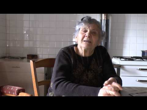 La bujada (La lessive) - Chastanhièr (48)