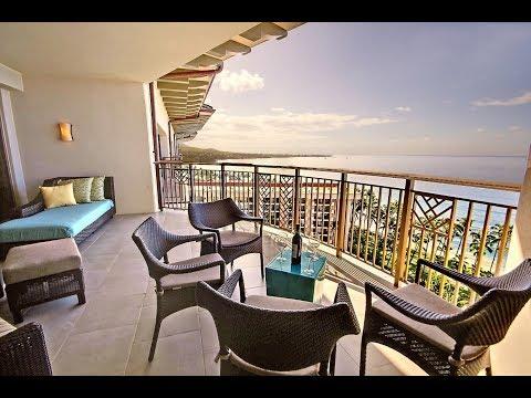 Hyatt Residence Club Maui - Luxury Vacation Rentals on Kaanapali Beach
