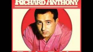 Richard Anthony - Tchin, Tchin