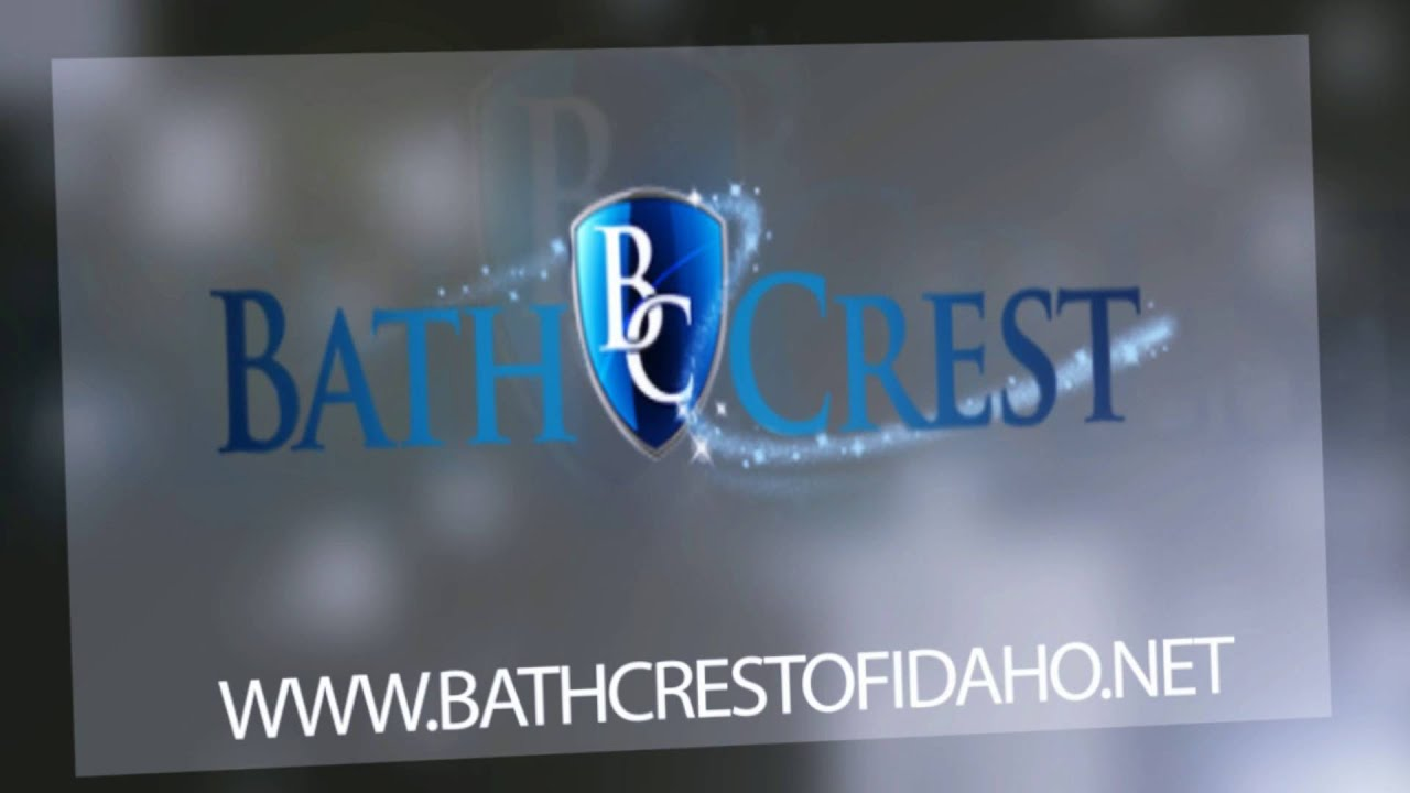 pinterest vanity best on remodel boise plumbing ikea our lovely of bathroom images