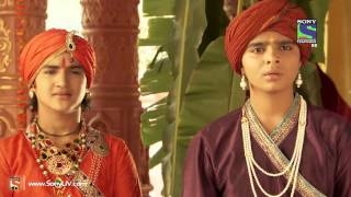 bharat ka veer putra maharana pratap episode 179 26th march 2014