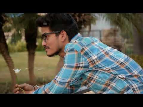 ❤Are Hamar Lilawati❤ Superhit Nagpuri Song 2017   1080p