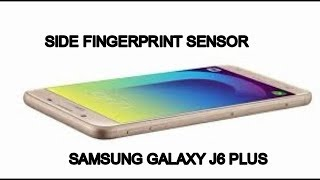 Samsung Galaxy J6 PLUS 2018 Launched in Pakistan | Price and Specs | My Opinions