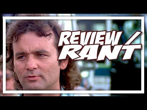 Meatballs (1979) Review / Rant
