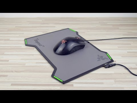 How to make Heated mouse pad | 12V Electric mouse pad