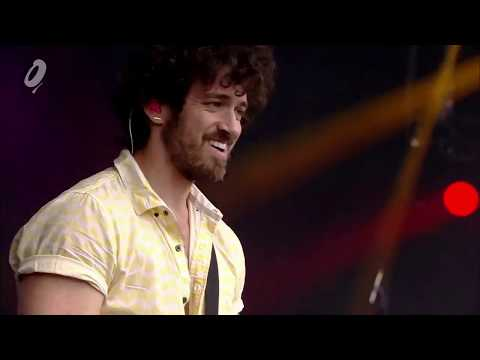 LP At Down The Rabbit Hole At Groene Heuvels In Beuningen - Full Concert
