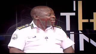 NTV THE LINK: The process of getting and renewing a passport