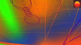 Doboy - The Vocal Edition Volume 26 💗 Vocal Trance - 8kMinas
