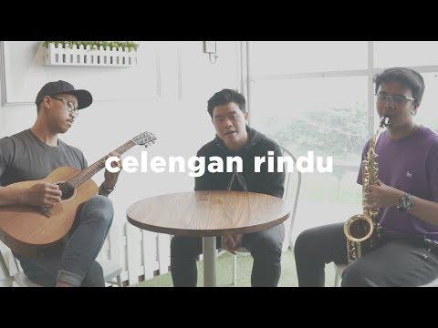Fiersa Besari - Celengan Rindu (eclat Acoustic Cover)