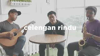 Download lagu Fiersa Besari - Celengan Rindu (eclat acoustic cover)