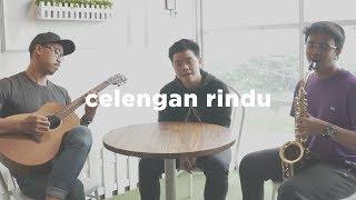 Gambar cover Fiersa Besari - Celengan Rindu (eclat acoustic cover)