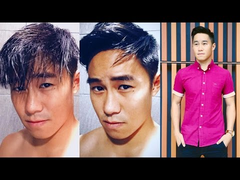 Grooming Tips & Tricks | Mid Week Video | Eden Ang