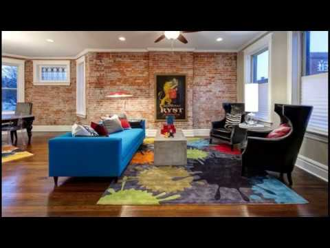 beautiful-bright-colored-rugs-for-your-living-room-decor