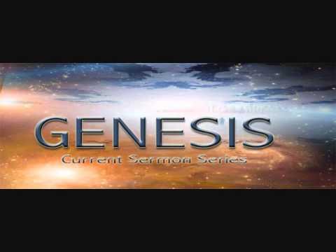 "Genesis 30 ""Manipulating God"""
