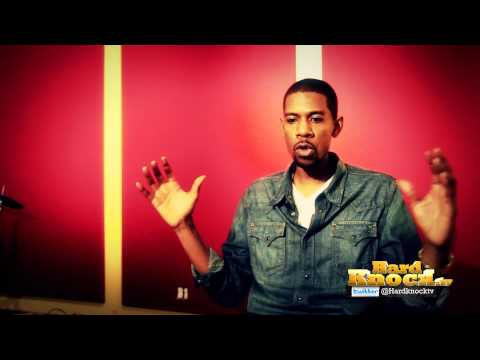 Young Guru says Dondi is King not Basquiat, Federal Reserve is Illegal + More