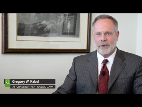 Fort Lauderdale Estate Planning Lawyer Video (954 761 7770)