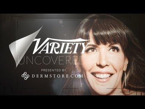 Patty Jenkins: Variety