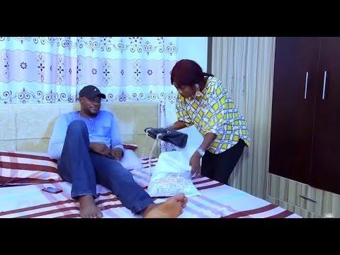 Segun Oluomo - Latest Yoruba Movie 2018 Drama Starring Odunlade Adekola | Madam Saja | thumbnail