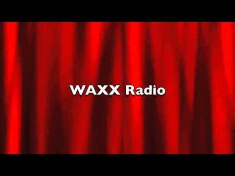 Waxx Radio Jingle