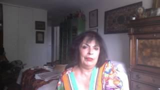 WNET Story Zarela Martinez