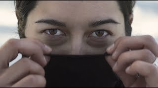 Aussie snowboarder Belle Brockhoff is chasing her dream