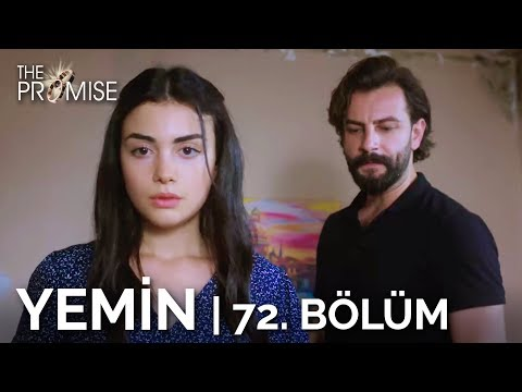 Yemin 72. Bölüm | The Promise Season 2 Episode 72