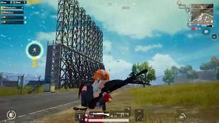 Pubg Mobile Fun Gameplay On Tamil With SRB Members    Troll Pubg Sub Channel