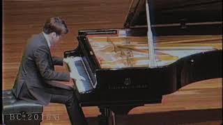 라흐마니노프 프렐류드 Op.23 No.5 g minor (Rachmaninoff - Prelude Op.23 No.5)