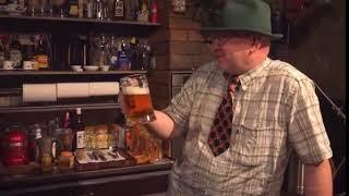 Охуенное пиво (Прикол)