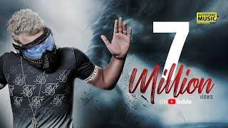 مسلم - مهرجان يفوت العمر (حصرياً) | 2020 | Muslim – Mahragan Yefout El Omr  ( Video Lyrics )