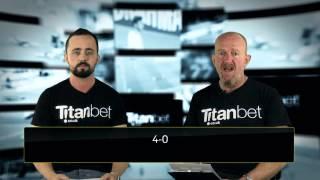 Titanbet Match Preview: Man Utd V Hull, 29th Nov 2014