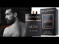 BVLGARI Man In Black - (Review en Español)