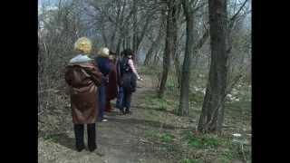 Экология Украины. Последнее предупреждение(, 2012-04-09T19:09:58.000Z)