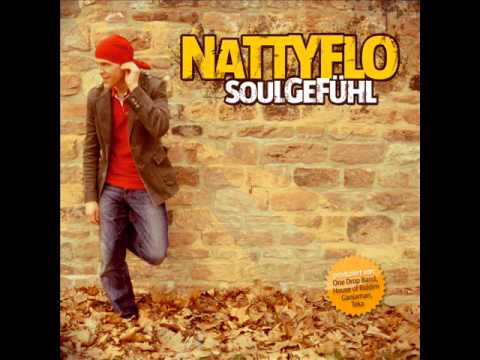 Nattyflo - Tropical