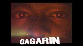 Moses Sumney - Gagarin