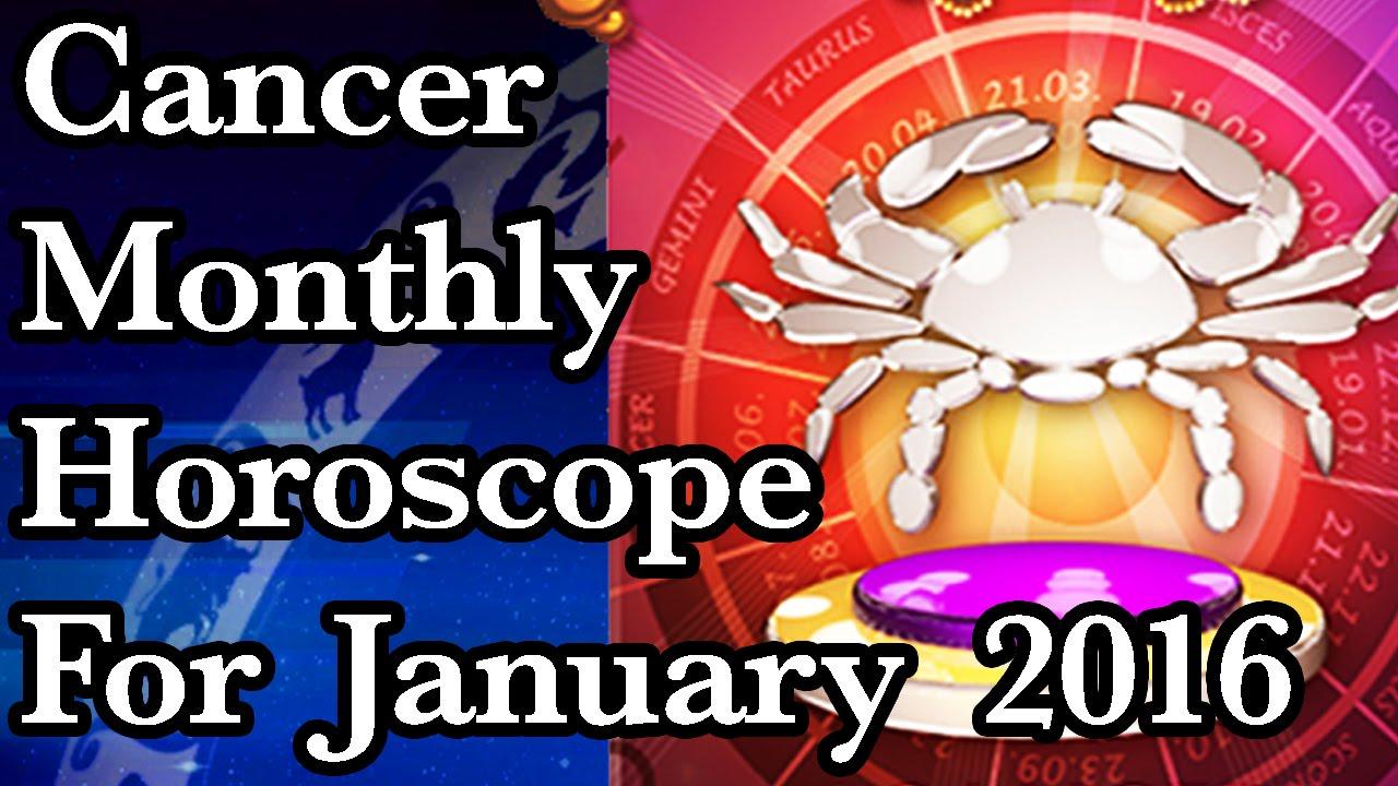 Cancer Horoscope Tomorrow In Hindi  Cancer Daily Horoscope for ...