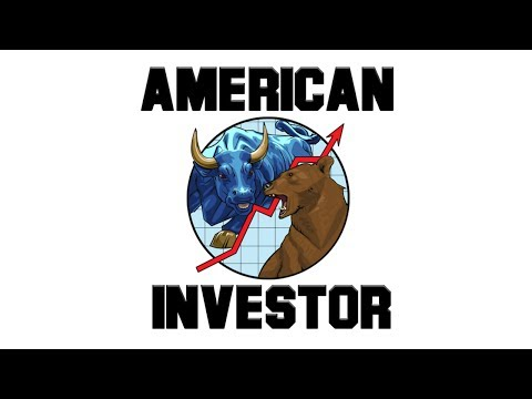 Epi 185 Why Stocks Decline Faster Than They Go Up $AMRS $DRWN $IAG $DVAX $CCIH $SPI $NIHD $CAMT