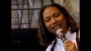 Watch Rachelle Ferrell Im Special video