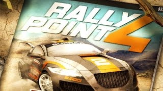 Rally Point 4 Gameplay Walkthrough - Mopixie.com