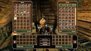 Zagrajmy w Gothic 3 #99 (Beliar) Gniew Innosa!