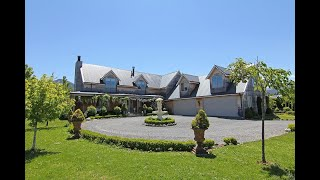 Hanmer Springs - Annerleigh - Welcome to Your Dream  ...