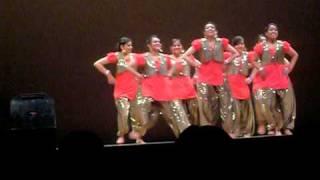 Rangeela Remix (Desi Dhamaka 2011)