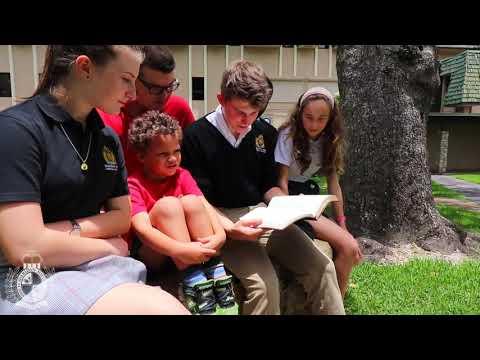 Introduction to Sheridan Hills Christian School