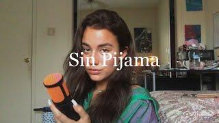 Natti Natasha New Video