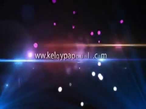 Học làm Nail, học làm móng tay tại Kelly Pang 2 - YouTube.FLV