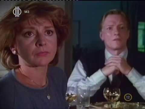 Derrick 15-12 - Egyfajta gyilkosság (1988)