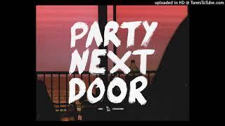 2019 REMIX - PartyNextDoor - Wus Good/Curious(Full Version)
