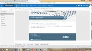 موقع إي تورو في الجزائر eToro en algérie